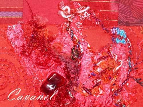rouge1detail.jpg