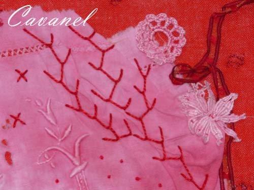 rouge2detail.jpg