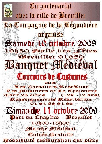 medieval2009.jpg