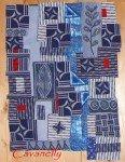 bleu blanc rouge...africain dans contemporain bleu-blanc-rouge-africain-116x150