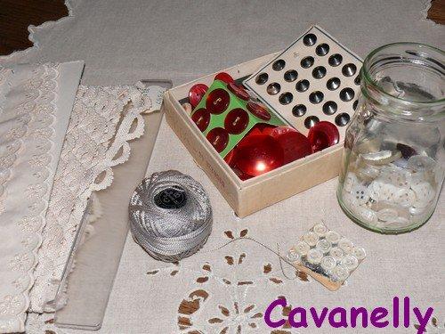 les puces des coututrières ... dans expo vente P1040883