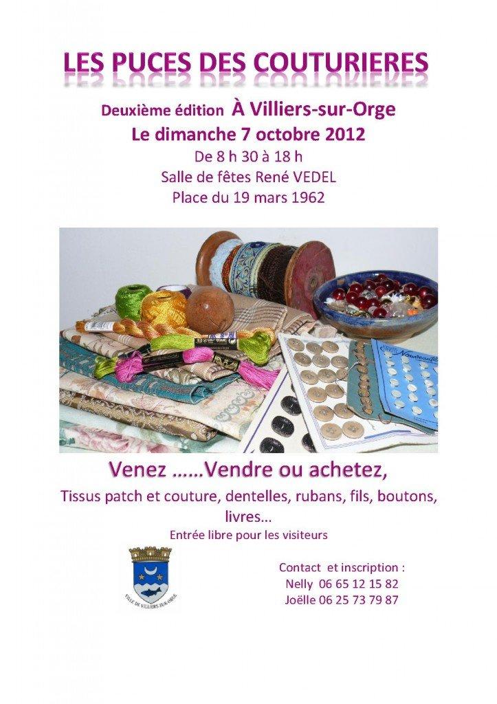 les puces des couturières.... dans expo vente puces-des-coututrieres2012-723x1024