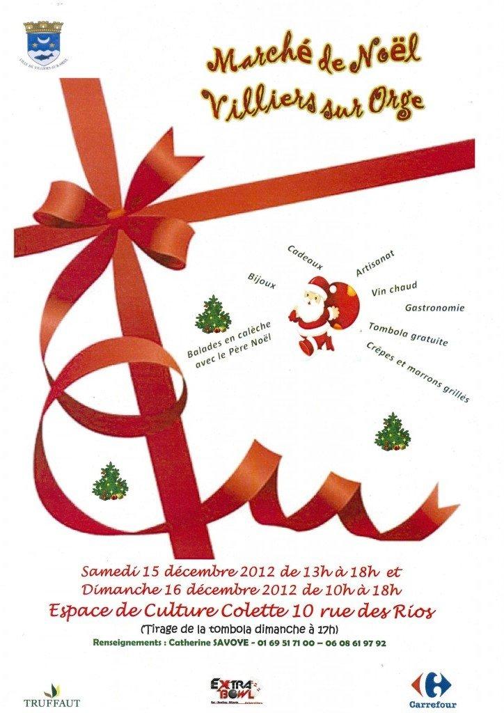 marché de noel... dans chapeaux affiche-marche-de-noel-villiers-2012-e1355168392386
